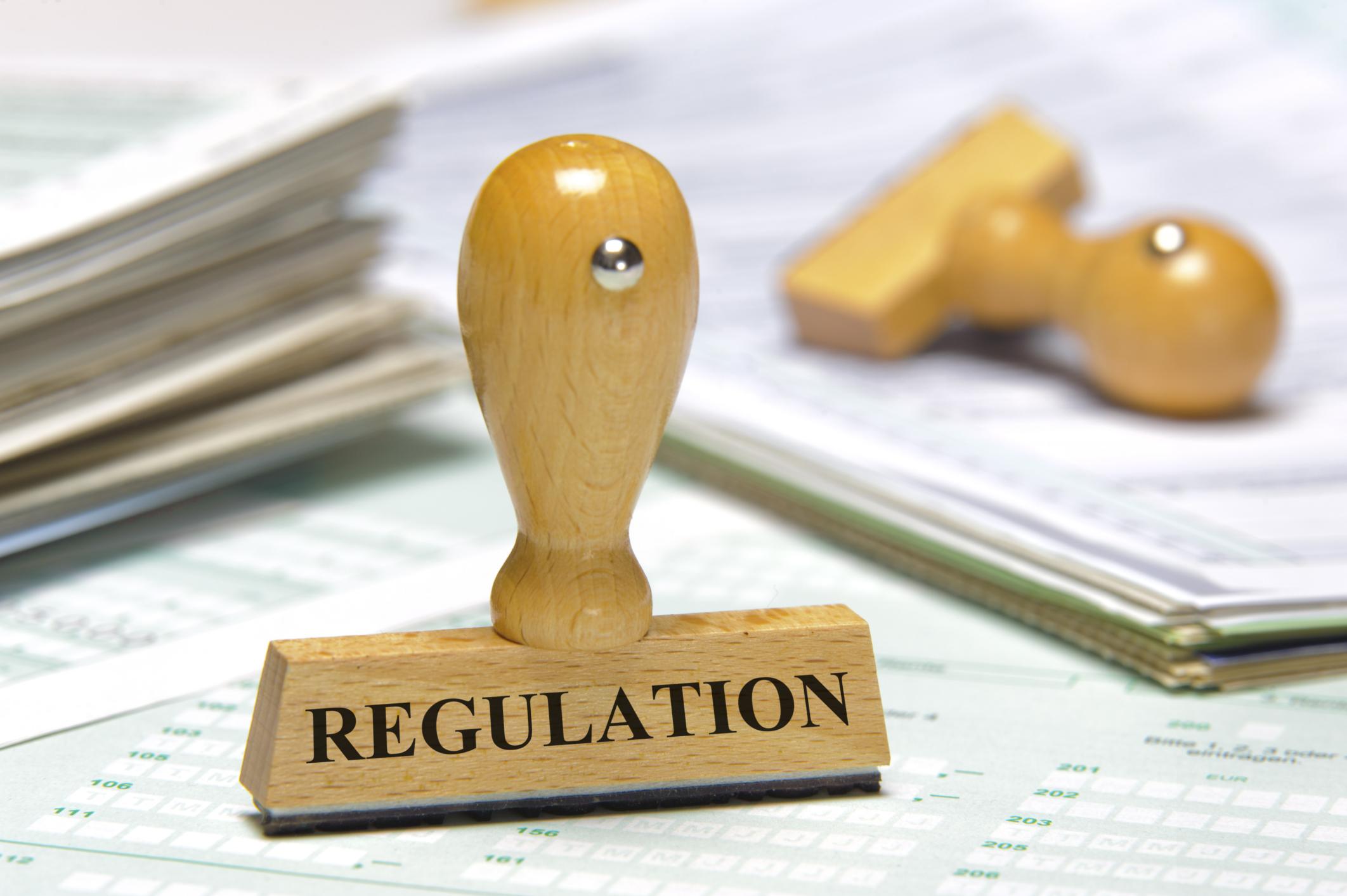 astrealegal associates llp banking regulation Education Clip Art Borders School Clip Art