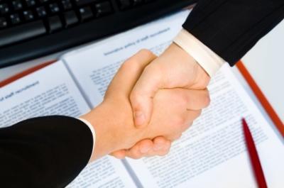 AstreaLegal Associates LLp – Contract