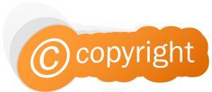 Copyright-CutOut2