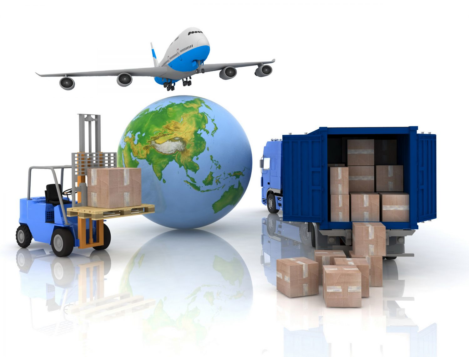 import and export business Then below are the top ten profitable import export business opportunities in india owing to the booming demand for both export and domestic consumption, india offers huge profit potential to savvy entrepreneurs who have keen eyes for opportunities and the zeal to go after them.