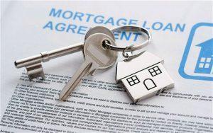 mortgage-300x188