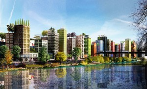 Stockholm-sky-walk-park-dense-city-plan-Anders-Berensson-Architects-2
