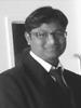 atul_suryavanshi