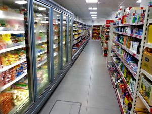commercial-retail-unit-buy-letting-rental-uk1