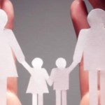 family-relationships-legal-cheshire-derbyshire1