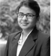 Akansha Agarwal (Copy) (2)