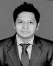 Kshitij-Lunkad_36030 (Copy) (Copy) (Copy)