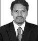 Adv. Ganesh Kumar (Copy)