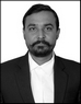 Adv. Naman Saraswat (Copy) (2)