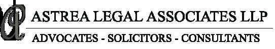 AstreaLegal Associates LLp