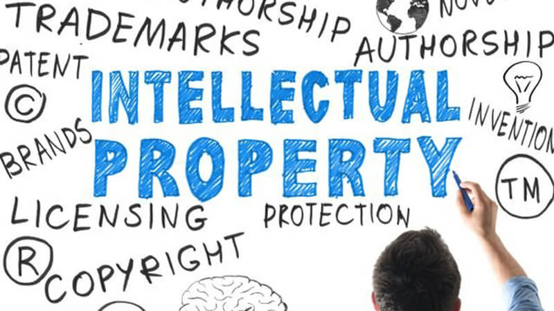 Things To Consider For Protection Of Intellectual Property