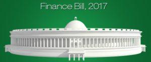 finance-bill-2017